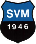 SVM_klein